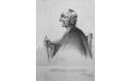 ARTIGAS_tomado-del-natural-por-Demersay-1846.JPG